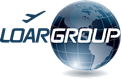 loar-group