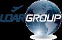 loar-group